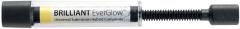 BRILLIANT EverGlow Seringue Coltene 180010