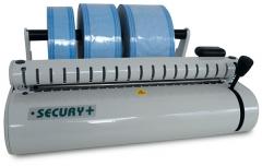 Thermosoudeuse Secury+  Euronda 180081