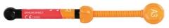 Composite microhybride Gradia Direct La seringue de 4 g. GC 180729