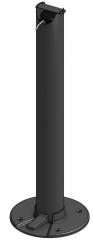 Distributeur sur pied de gel hydroalcoolique  ILONA 181474