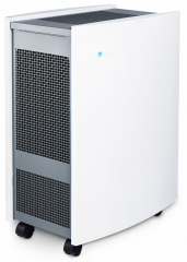 AIR&ME Blueair Classic 505 (ionisation + HEPA)   181482