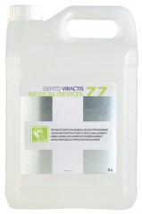 Dento-Viractis 77  Le bidon de 5 L Dento-Viractis 180878