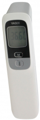 Thermomètre médical infrarouge  Yasee 181501