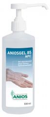 Aniosgel 85 NPC  Anios 182661