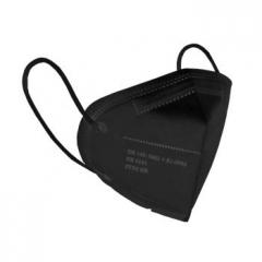 Masques FFP2 noir   Stranfford 183129